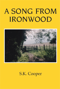 Song of Ironwood